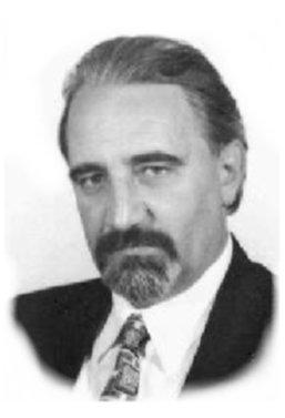 Muravey Radev