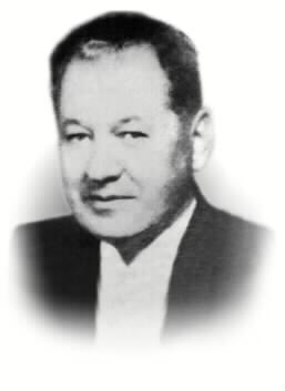 Dimitar Popov