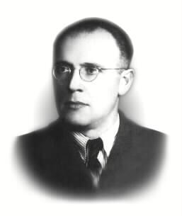 Ivan Stefanov