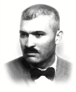 Stancho Cholakov