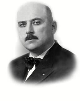 Stoycho Moushanov