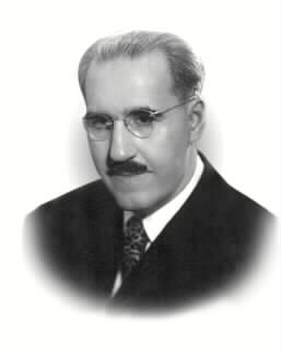 Mikhail Kalendarov