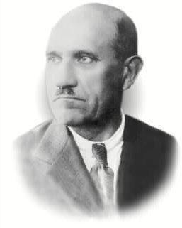 Marko Tourlakov