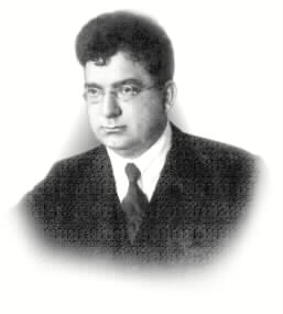 Rayko Daskalov