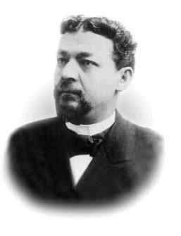 Todor Ivanchov