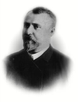 Hristo Belchev