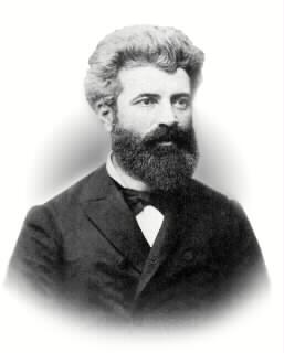 Georgi Zhivkov