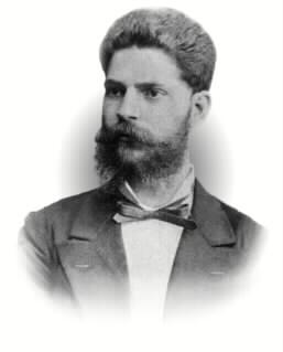 Mikhail Sarafov