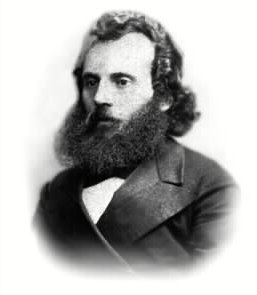 Petko Karavelov