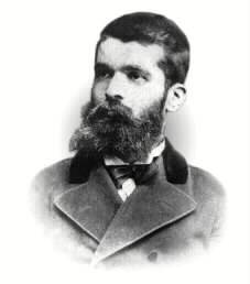 Grigor Nachovich