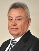 Dobrin Pindjurov