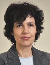 Ivanina Beleva