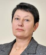 Svetla Kostova