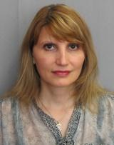 Diana Dragneva