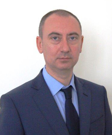 Georgi Yordanov