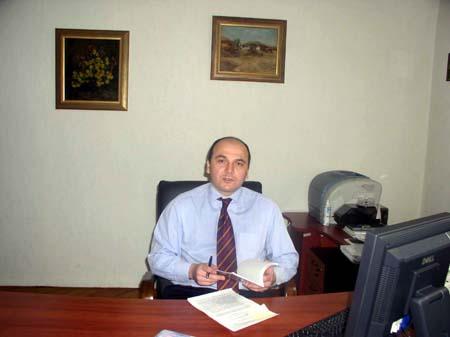 Заместник Министърът На Финансите Любомир Дацов Заминава На Двудневно Посещение В Брюксел