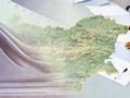 """Министър Дянков Проведе Работни Срещи С Ръководствата На Териториалните Структутри На Нап И Агенция """"Митници"""" В Пловдив"""